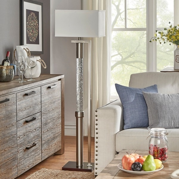 Floor Lamps A Collection By Molly Favorave