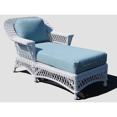 Chaise lounge a collection by anglina favorave for Adrienne chaise lounge
