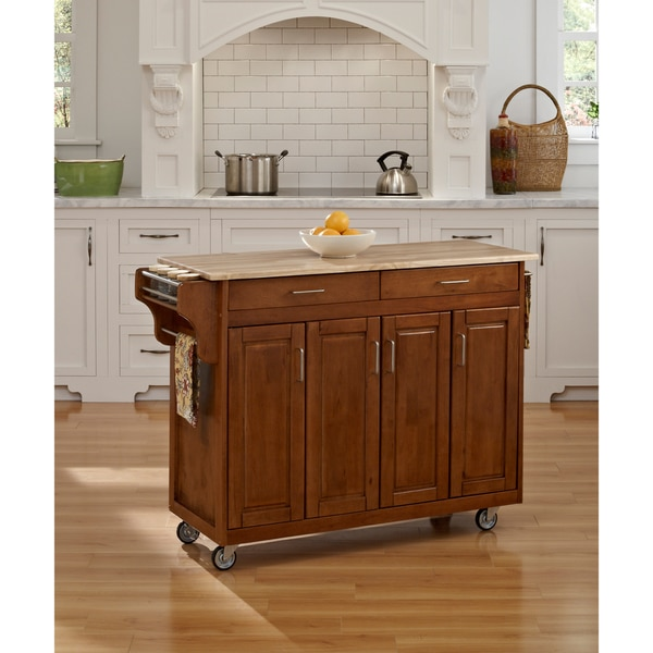 Kitchen Islands A Collection By Susan Favorave