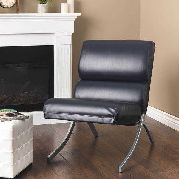 Enjoyable Rialto Leather Chair A Collection By Anglina Favorave Alphanode Cool Chair Designs And Ideas Alphanodeonline