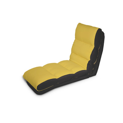 Chaise Lounge A Collection By Anglina Favorave