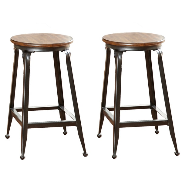 Stools A Collection By Sandy Favorave