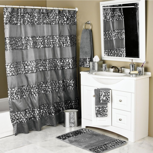 shower curtain - A Collection by Anglina - Favorave