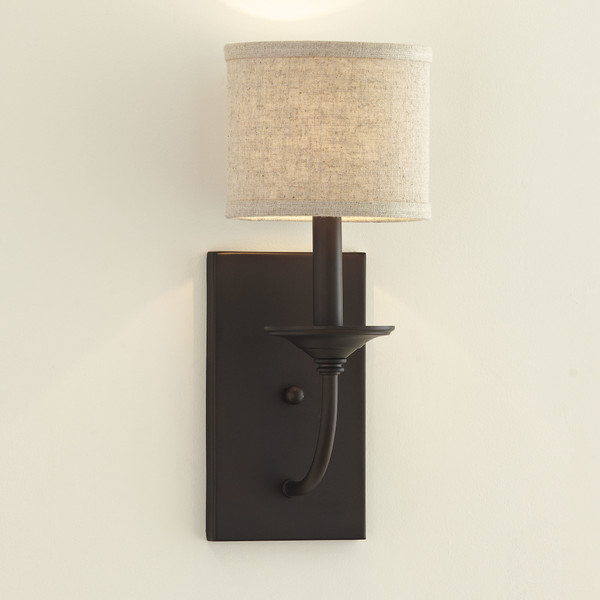 Wall Sconce Lights A Collection By Elizabeth John Favorave
