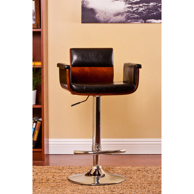 Swell Anglinas Profile At Favorave Machost Co Dining Chair Design Ideas Machostcouk