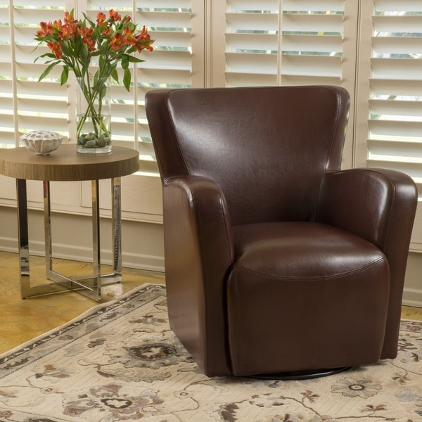 Superb Wingback Chairs A Collection By Susan Favorave Caraccident5 Cool Chair Designs And Ideas Caraccident5Info