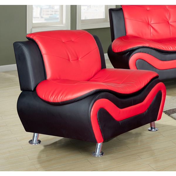 Tremendous Rialto Leather Chair A Collection By Anglina Favorave Alphanode Cool Chair Designs And Ideas Alphanodeonline