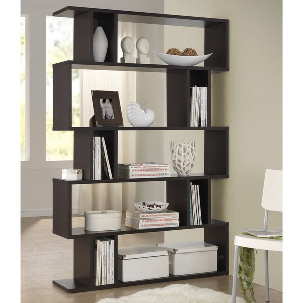 Bookshelves Amp Bookcases A Collection By Dorothy Favorave