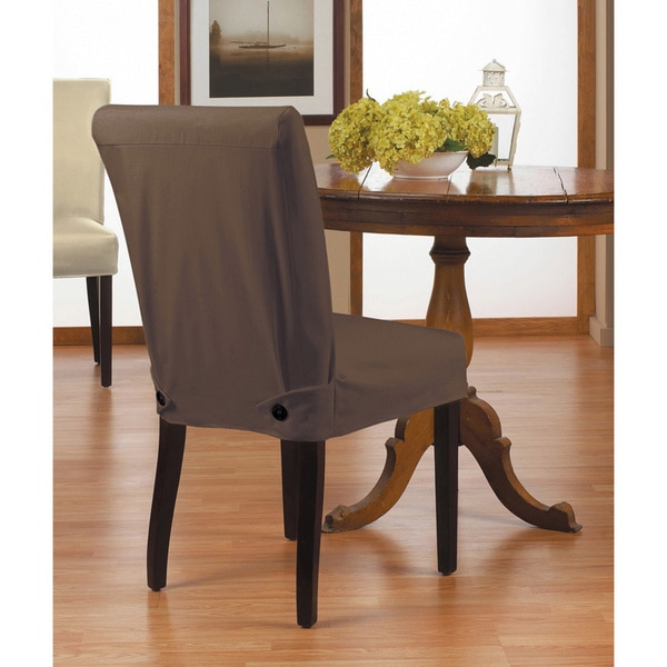 Dining Chair Slipcover A Collection By Anglina Favorave