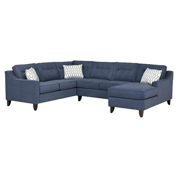 Stylish Sofas A Collection By Sam Favorave