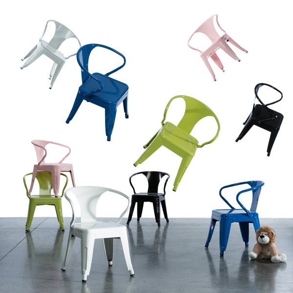 kids chairs a collection by sandy favorave