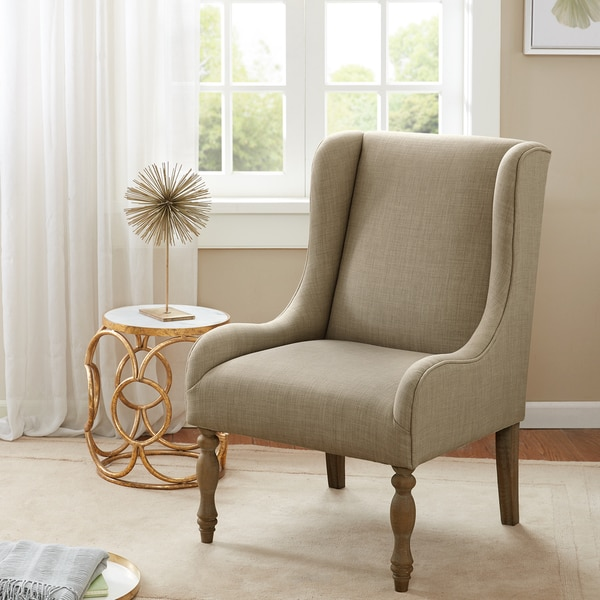 Sensational Wingback Chairs A Collection By Susan Favorave Caraccident5 Cool Chair Designs And Ideas Caraccident5Info