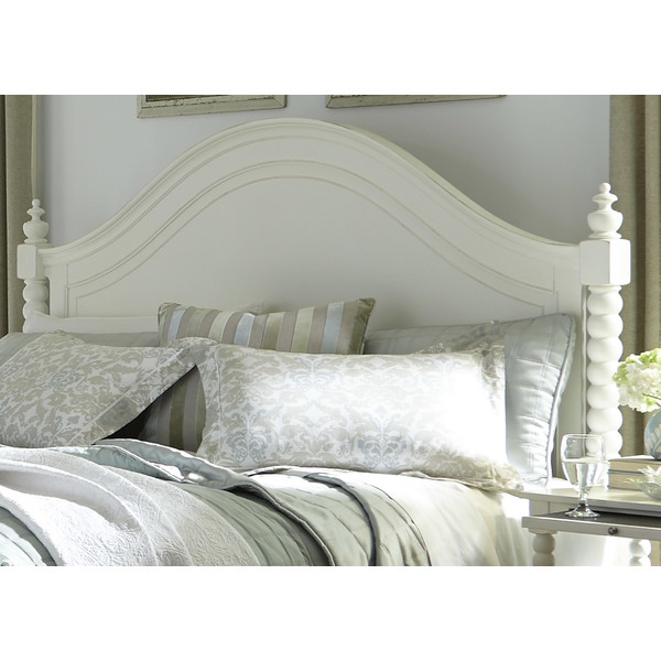 Alluring Beds A Collection By Elizabeth John Favorave