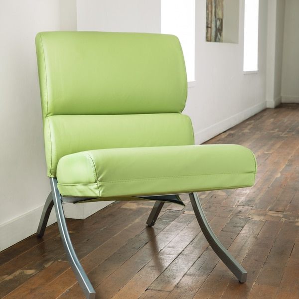 Rialto Leather Chair A Collection By Anglina Favorave