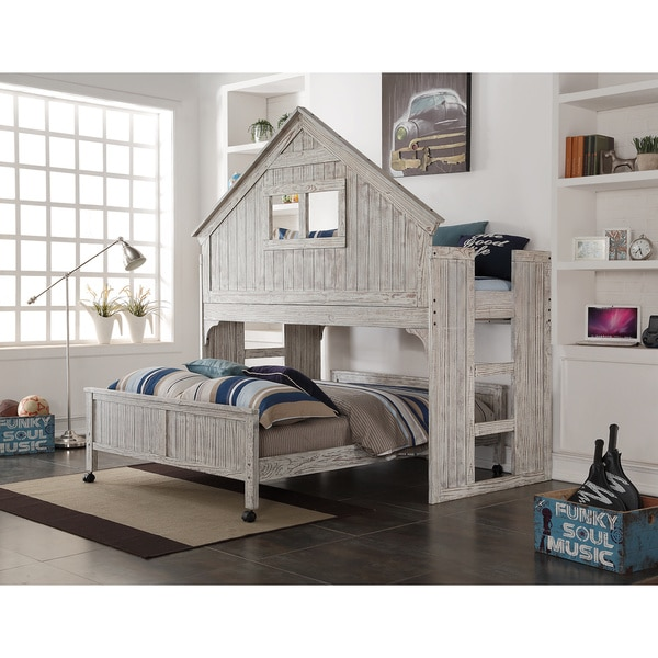 Our Favorite Bunk Beds A Collection By Dorothy Favorave