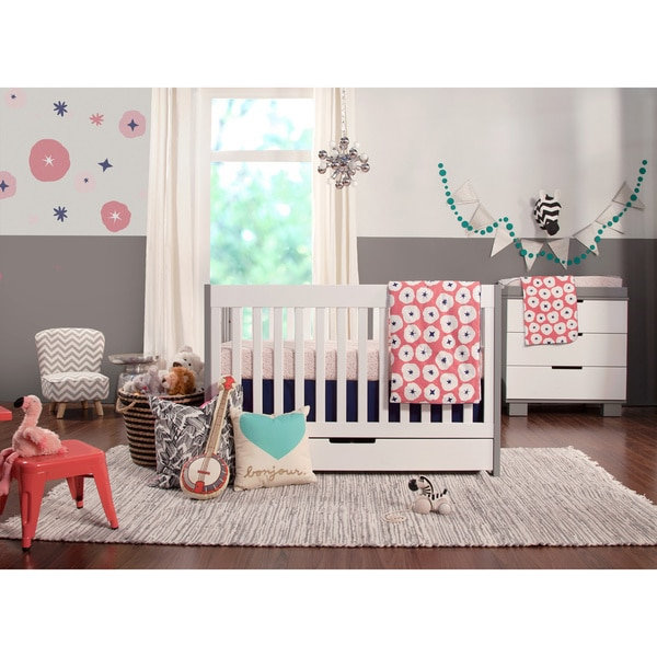 Baby Cribs A Collection By Susan Favorave