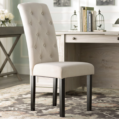 Sensational Anglinas Profile At Favorave Gamerscity Chair Design For Home Gamerscityorg