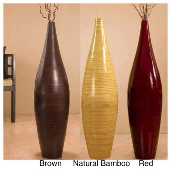 Vases A Collection By Sam Favorave