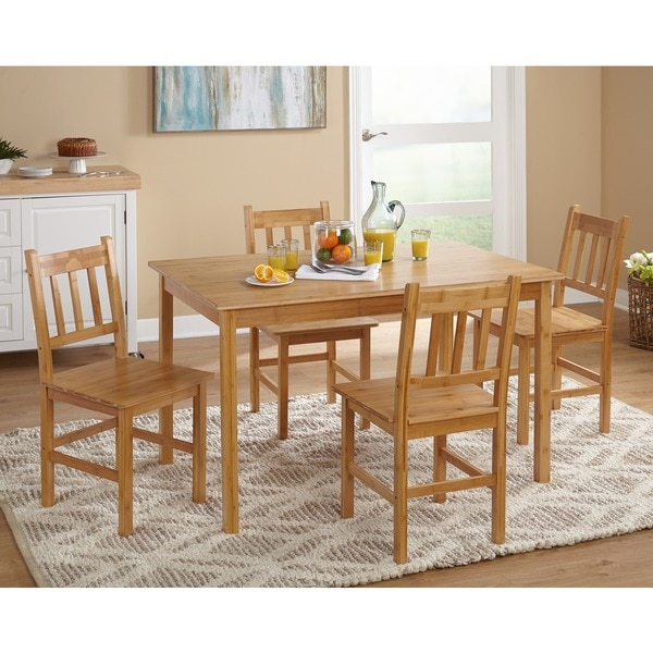 Dining Sets A Collection By Susan Favorave