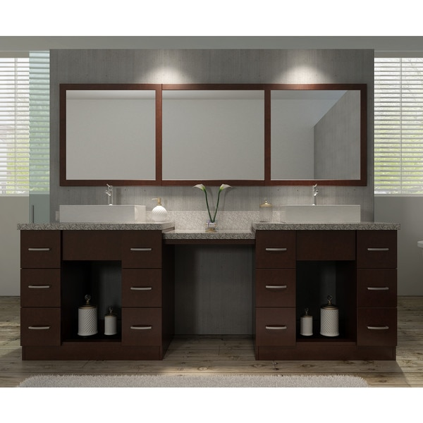 Bathroom Vanities A Collection By Susan Favorave