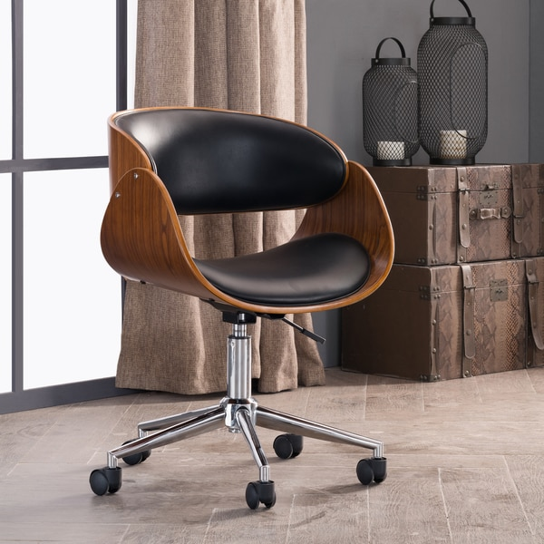 Accent Chair A Collection By Anglina Favorave